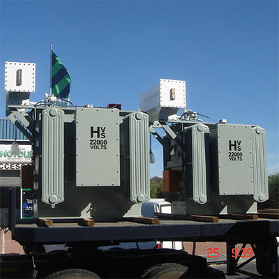 Distribution Transformers, Transformers, Power Transformers
