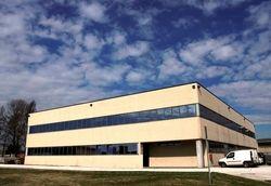 Mechatronics Research Center