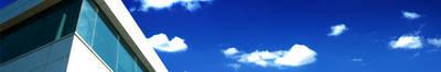 Air Blue Fluids DEF Distributor