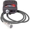 Cygnus 2 Hands Free Multiple-Echo Ultrasonic Thickness Gauge