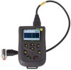 Cygnus 4+ General Purpose Multi-Mode Ultrasonic Thickness Gauge