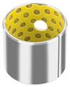 Metal-Polymer Bearings