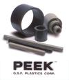 Peek Plastics Product