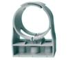 Egli Fischer Clic retaining clamp
