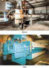 Fully Refurbished Filter Presses and Upgrading of Existing Equipment