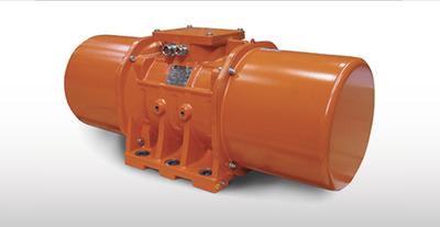 MVE-Exe Increased Safety Range