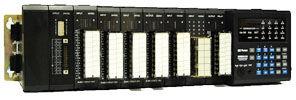 GE Series One