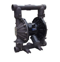 High quality Graco Equivalent AODD (Air-Operated Double Diaphragm) Pumps