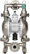 Yamada Pump Parts