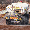 Dustex, Gravel Preserver, Dust Suppression, Dust Palliative, Road Surface Maintenance