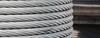 Galvanised Wire Rope