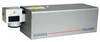 Green Wavelength Laser Marker