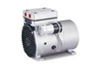 Liquid Ring Vacuum Pump, Liquid Ring Vacuum Pumps, Liquid Ring Vacuum Pump Dewatering
