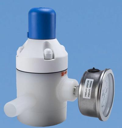 T-241 Forward Pressure Regulator