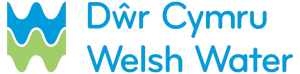 Welsh Water Award Colloide New Chemical Dosing Framework