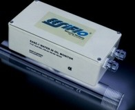 EESIFLO Easz-1 water in Oil Monitor