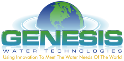 Genesis Water Technologies, Inc. announces new partnerships in South America, Africa and SE Asia