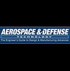 Plain Bearings for Aerospace Applications Article