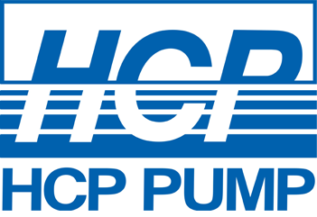 HCP PUMPS appoints Mechanical Rotating Solutions as network distributor & service supplier