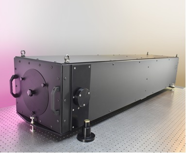 Affordable, High Performance Beam Collimators
