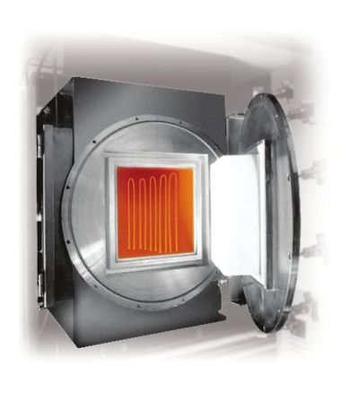 Electric heating is cheaper and more controllable