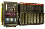 PLC and Other Control Systems