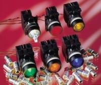 P861 Intrinsically Safe LED Lamp
