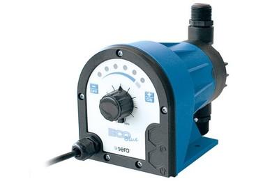 The new EcoBlue®