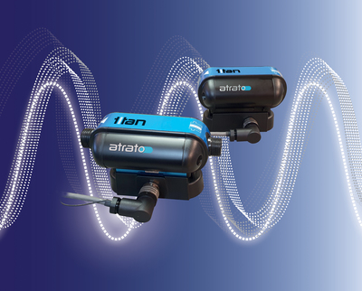 Mitigating the Effects of Pulsating Flow in Flow Measurement