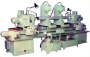 Double Ended Conveyor Idler Horizontal Boring Machine