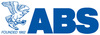 Asahi/America Announces Three ABS Product Approvals