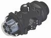Asahi/America Redesigned PAG Series 79 Pneumatic Actuators