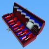 Asahi/America Introduces the PREP Tool for Socket Welding
