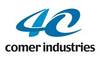 Comer Industries closes EIMA 2010