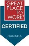 ELECTROMATE INC. CERTIFIED AS A GREAT WORKPLACE
