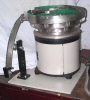 Elscint Vibratory Bowl Feeder
