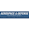 Plain Bearings for Aerospace Applications Article