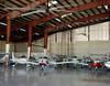 Industrial Ceiling Fans, Commercial Warehouse Fans, Big Ceiling Fans