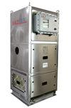 ATEX certified Dehumidifier