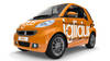 """igus®' """"iglide® on tour"""" ready to travel from coast to coast across North America"""