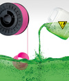 igus motion plastics car wraps up 20,000 mile customer tour across North America