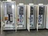 ENERGY SAVINGS - AC VSD / VFD - PLASTIC EXTRUDERS - SOUTH AFRICA