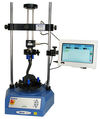 Mecmesin Launches New Production Floor Torque Tester