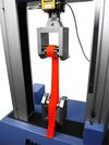 Mecmesin ups the force with new 50kN force test system