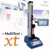 New 'Made to measure' tester for the production floor