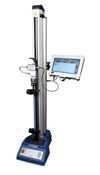Extended Travel Stands Improve Elasticity Testing