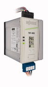 Advanced Power Supply System - The Right Solution for Each Application.