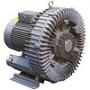 Blowers, Vacuum Pumps and Compressors