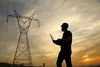 Schneider Electric supports access to energy through POWER-GEN & DistribuTECH conference
