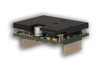 Digital Servo Amplifiers for Embedded Applications